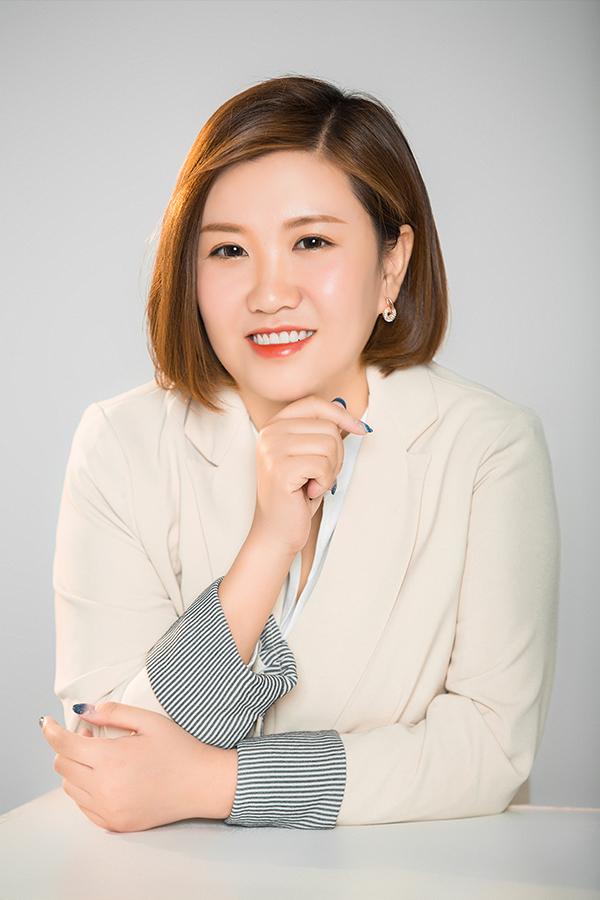 婚姻取证 分离小三 找人找物_婚姻取证公司_杭州分离小三公司