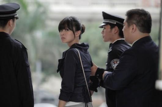 杭州分离小三公司_婚姻取证公司_婚姻取证 分离小三 找人找物
