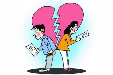 文章承认婚外情_和同事姐姐婚外情_婚外情影响
