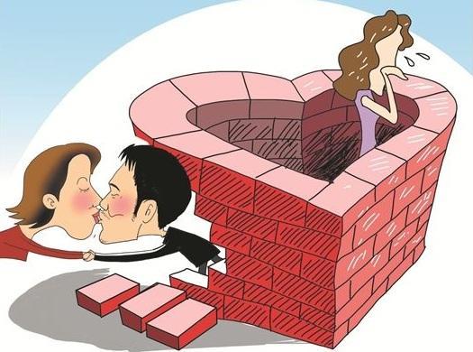 跨国重婚罪的取证_传播hiv罪取证_虚报注册资本罪取证