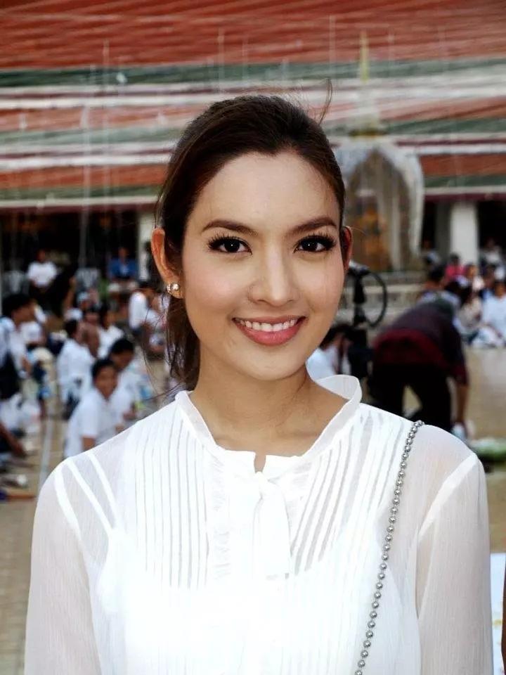 2015中国女性出轨率_中国 出轨率_中国出轨率