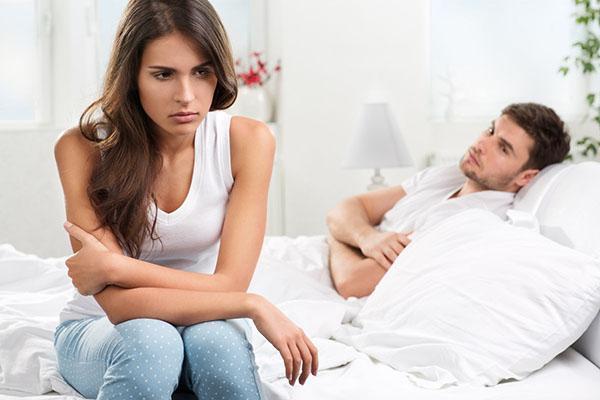 老婆出轨男人怎么办_男人出轨了_ 男人为什么会出轨
