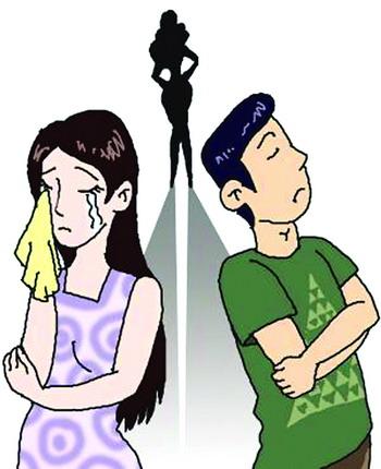 婚外情被分手_婚外情分手真的好痛苦_婚外情分手结局