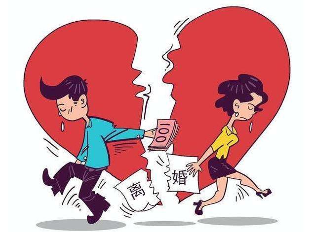 丈夫出轨为什么妻子不离婚_丈夫出轨妻子要求离婚_妻子出轨离婚