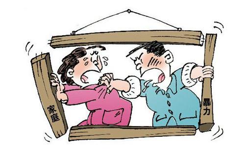 丈夫出轨为什么妻子不离婚_妻子出轨离婚_丈夫出轨妻子要求离婚