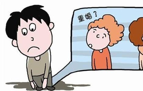 起诉重婚 怎么调查_重婚罪的起诉_厦大教授艳照门事件续:女主角起诉其重婚