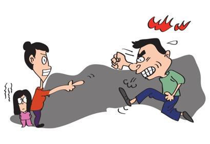 厦大教授艳照门事件续:女主角起诉其重婚_起诉重婚 怎么调查_重婚罪的认定
