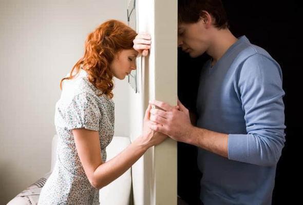 寻找婚外情_和同事姐姐婚外情_婚外情测试