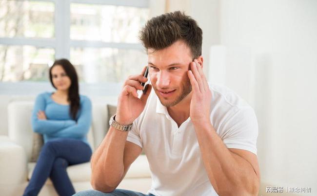 老婆出轨 离婚 财产_老婆出轨离婚_老婆出轨离婚财产