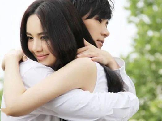 长久的婚外情怎样维持_婚外情维持多久是真爱_婚外情维持