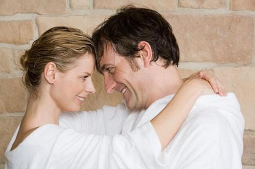中年男人喜欢婚外情_中年人的婚外情_文章婚外情