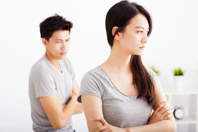 女人出轨后男人的心理_女人出轨后心理_女人出轨的心理