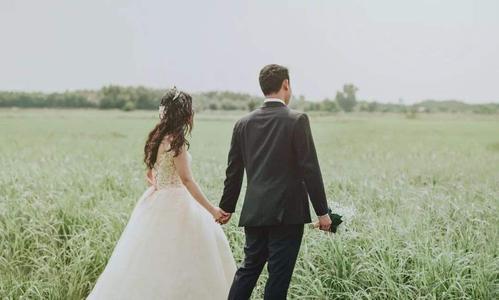 女友出轨能原谅吗_能出轨吗_老婆出轨能原谅吗
