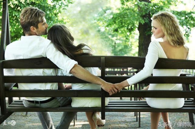 婚外情能长久吗_跟初恋出轨能长久吗_鼠和兔的婚姻能长久吗