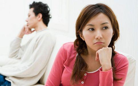 婚外情怎么样才能长久_婚外情能长久吗_已婚男女暧昧能长久吗