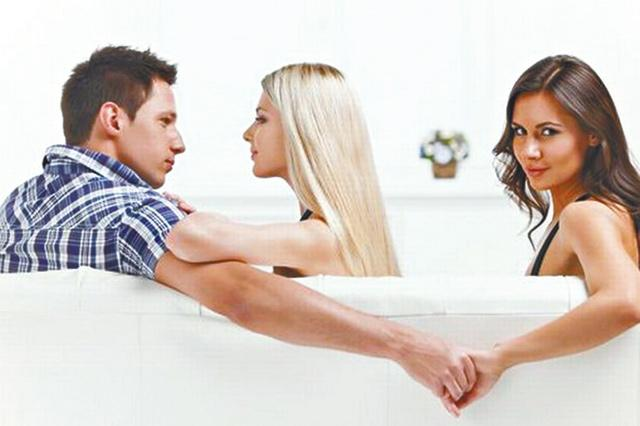 论婚外情_论老年论友谊论责任_培根论人生 论猜疑读后感