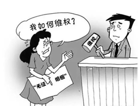 重婚缓刑是什么意思_重婚罪的构成要件_事实重婚取证