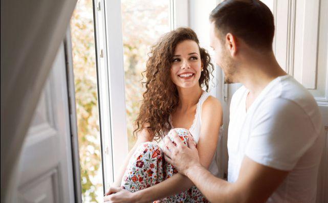 婚外情中男人真爱的表现_婚外情女人爱男人表现_五十岁男人婚外情