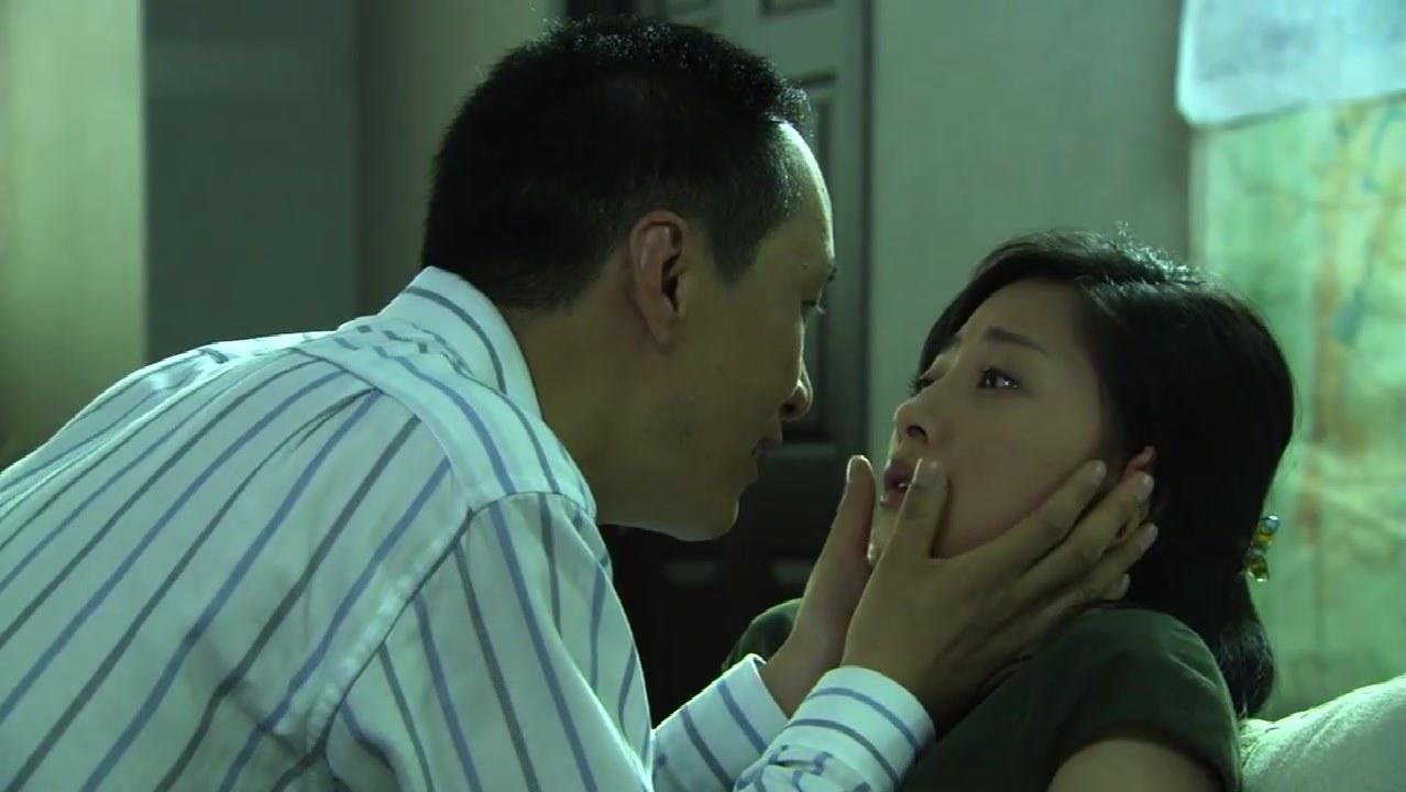 老公有婚外情_张亮有婚外情_小山智丽丈夫有婚外情吗