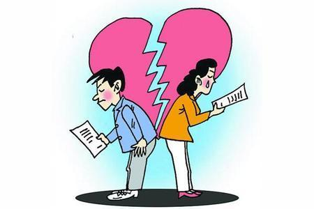 婚外情取证_婚外情怎么取证_婚外情外遇