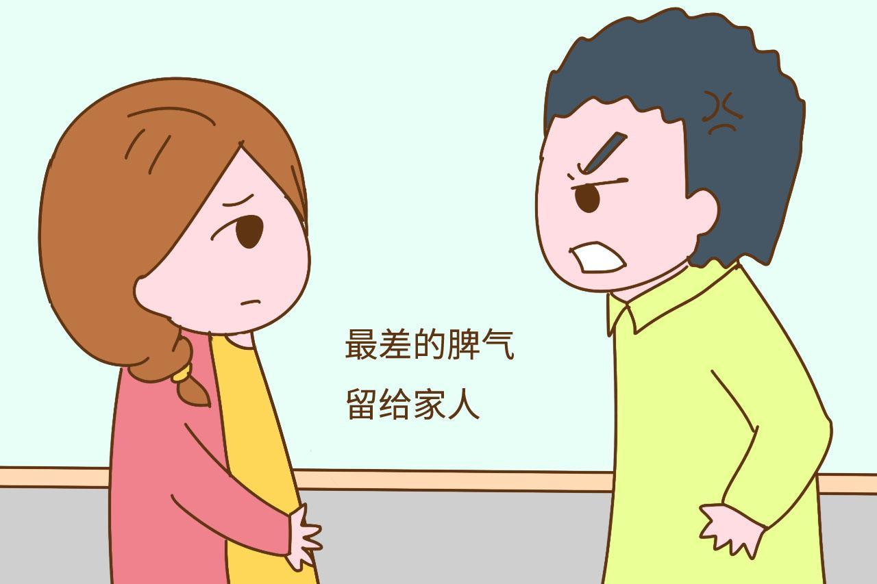丈夫出轨 离婚_妻子出轨丈夫不离婚_丈夫出轨离婚