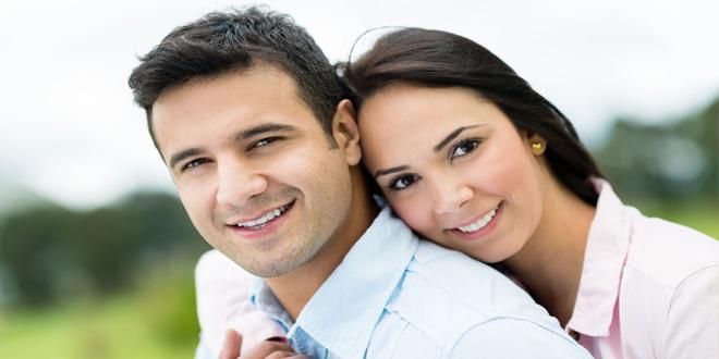 老公不肯结束婚外情,这样的婚姻还有必要维持吗_江语晨老公曾离过婚有1子1女_老公有婚外情