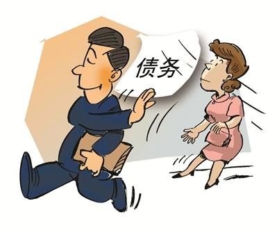 重婚 事实婚姻_纪玉华涉嫌重婚在重庆立案 人民网-法治频道_东莞重婚取证
