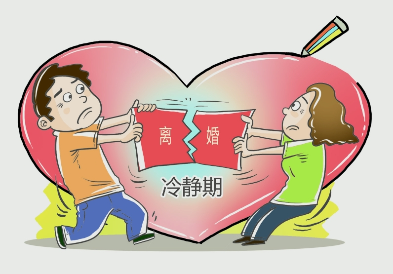 重婚事实婚姻怎么取证_重婚罪的认定_事实重婚