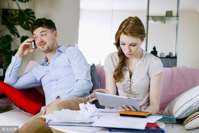 出轨婚外情调查高效_婚外情证据调查_调查婚外情要多少钱