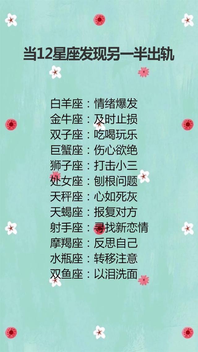 出轨电影 5男5女_男出轨_张雨绮出轨男背景