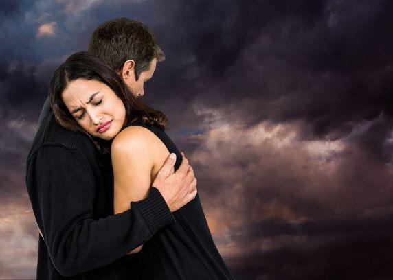 中年婚外情_中年男人喜欢婚外情_文章承认婚外情