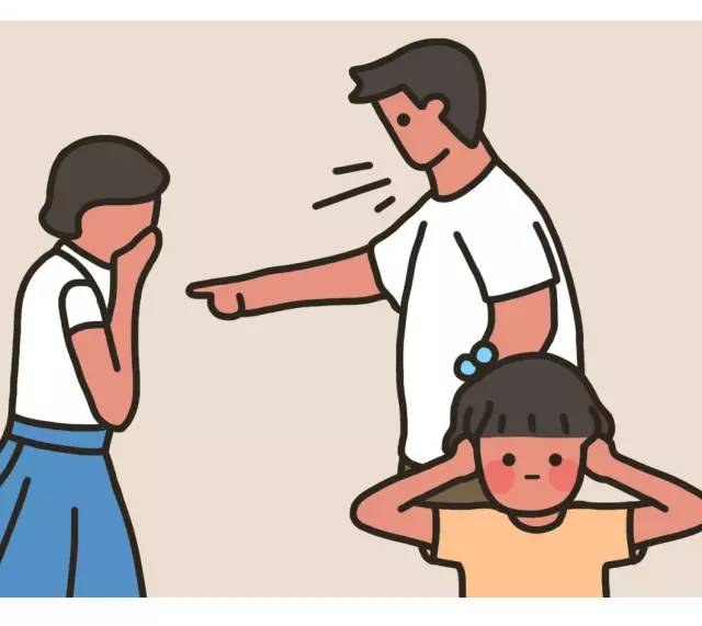 怎么让老婆出轨去骚_怎么让老公出轨_让出轨男人对小三愧疚