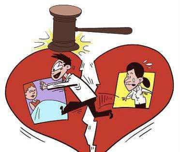 离婚财产如何分割_出轨离婚财产分割_复婚后再离婚财产如何分割