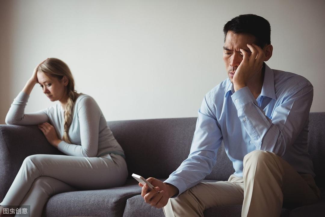 什么样的婚外情不好断_怎样彻底了断婚外情_分手后彻底断联了