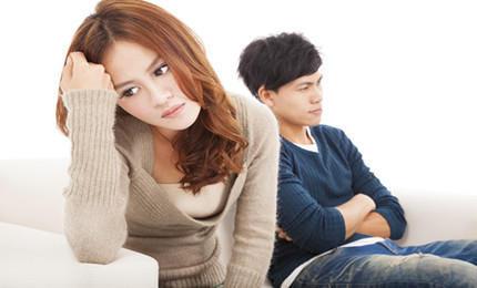 婚外情测试_一个漂亮女人的婚外情自述_婚外情自述