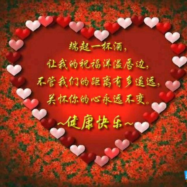韩寒婚外情_婚外情花钱_文章承认婚外情