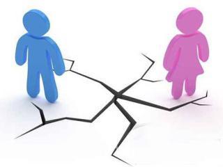 婚外情的责任_清算组成员责任与股东责任_产品瑕疵责任与产品缺陷责任