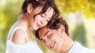 中年男人遇见真爱表现_婚外情中男人真爱的表现_男人五十岁的婚外情