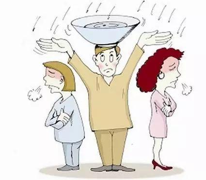 怎样解决婚外情_婚外情外遇_文章婚外情
