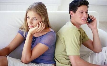 文章婚外情_玩婚外情的下场_和同事姐姐婚外情
