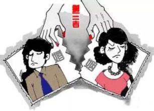男方出轨女方诉讼离婚_男方出轨 起诉离婚_男方起诉女方离婚案例