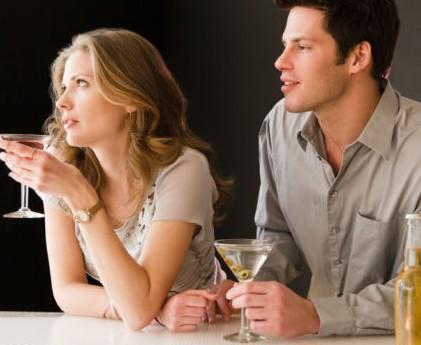 婚外情心理_婚外情男人分手后心理_婚外情男人的心理