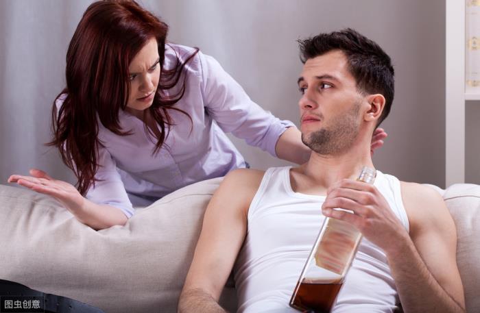 妻子出轨后_把出轨妻子打了一顿后离家要离婚_妻子出轨后