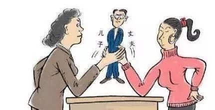 婚外情断联就是分手吗?_金线莲怎么这么难种_哪种婚外情更难断