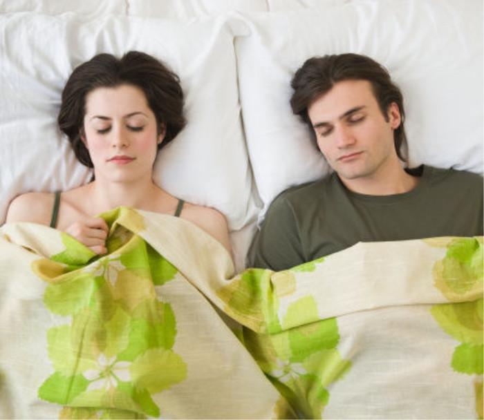 老公出轨了怎么挽回_如何挽回出轨的婚姻_老公有外遇怎么挽回