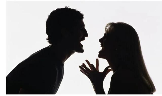 老婆出轨后老公要做这5件事_老公出轨后_女人出轨后老公不理她为了小孩不离婚但是还有话聊
