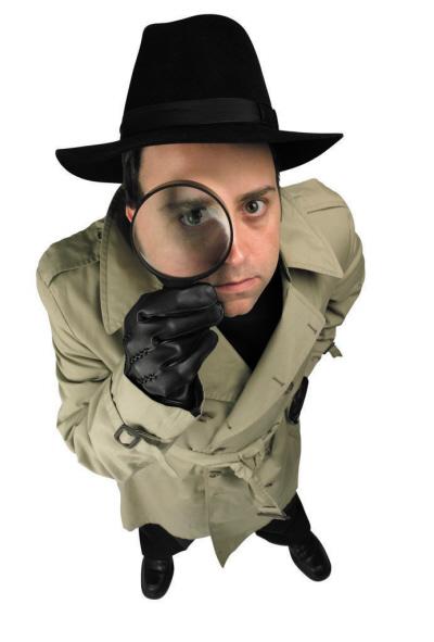 找侦探调查_私家侦探公司调查_杭州调查侦探公司