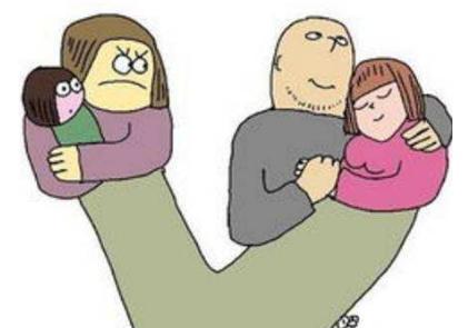 挽回出轨婚姻_出轨后如何挽回婚姻_出轨了怎么挽回