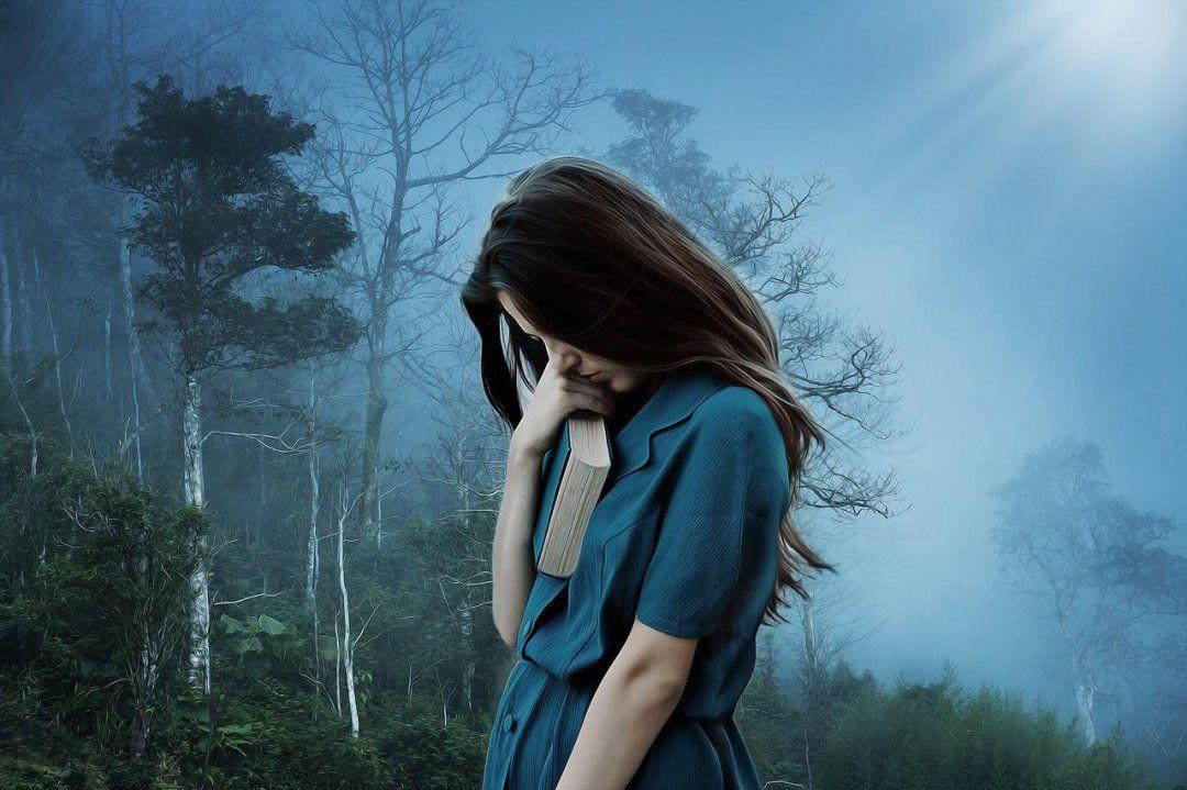 女人出轨后心理_出轨离婚后的女人心理_出轨女人的心理