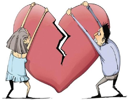 传销定罪需要什么证据_婚外情需要什么证据_故意伤害罪 需要搜集什么证据